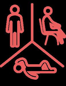 MDsense_Resident_position