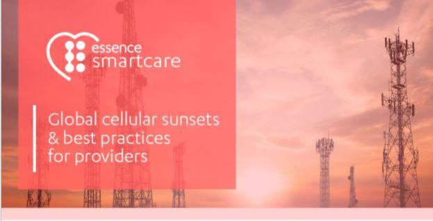Essence Smart care Webinar